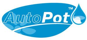 Δείτε όλα τα συστήματα αυτόματου ποτίσματος της Autopot
