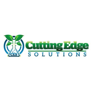 Cutting Edge Solutions Logo