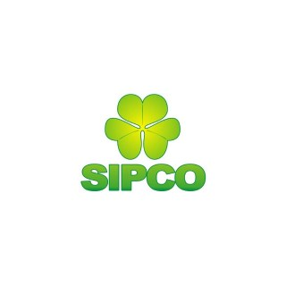 Sipco Industries LTD