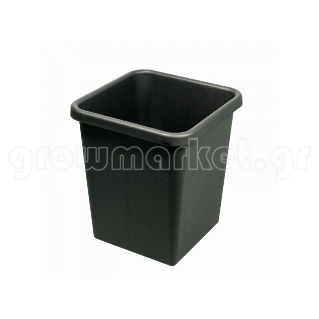 8.5 LTR POT (SQUARE)
