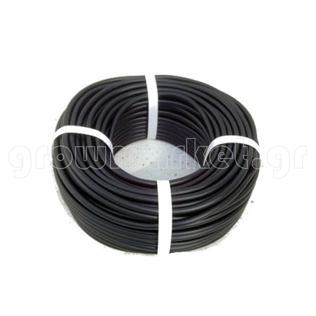 4-6mm Hosepipe 1.5m long