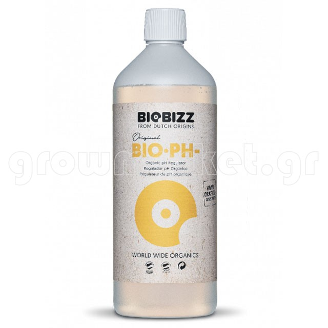 Bio pH Down 250ml