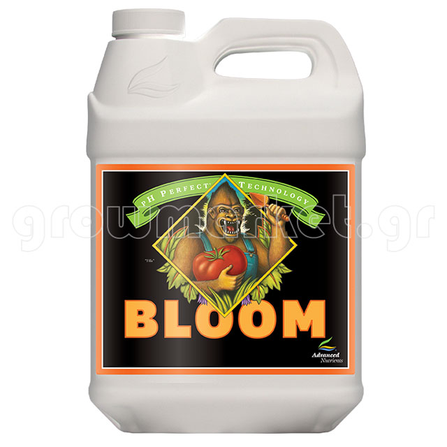 Bloom pH Perfect 10lt