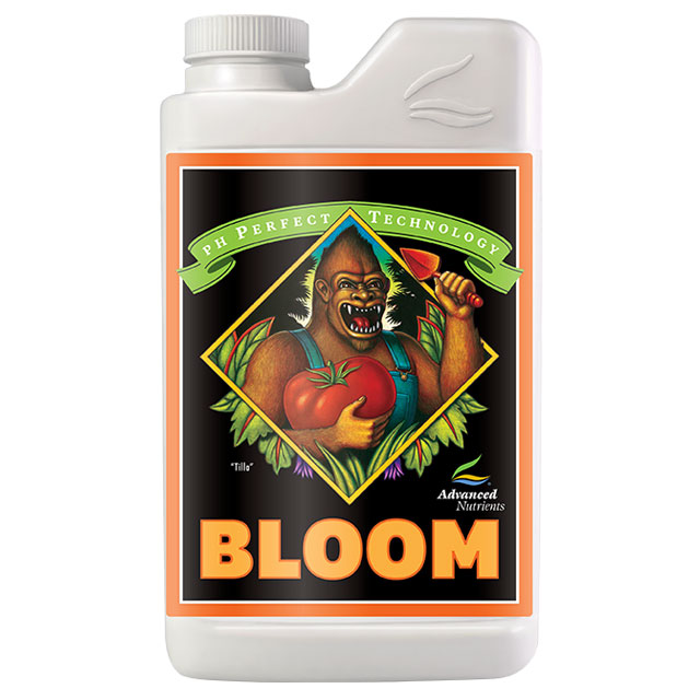 Bloom pH Perfect 1lt