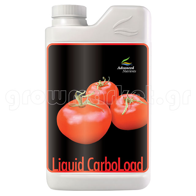 CarboLoad Liquid 500ml