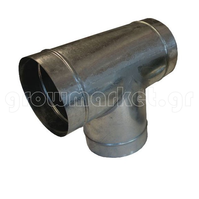 Ducting T Connector 250mm