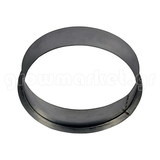 Ducting Wall Flange 250mm
