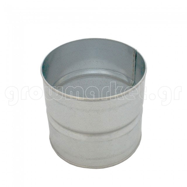 Female Ducting Joiner 100mm