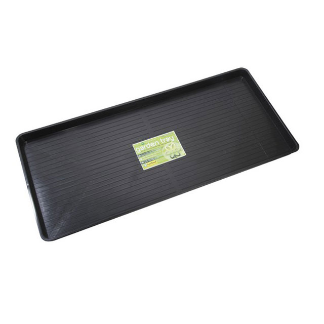 Giant Plus Tray 120cm x 55cm