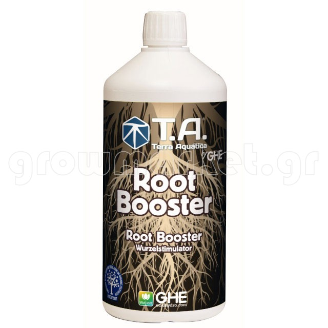 Root Booster 500ml