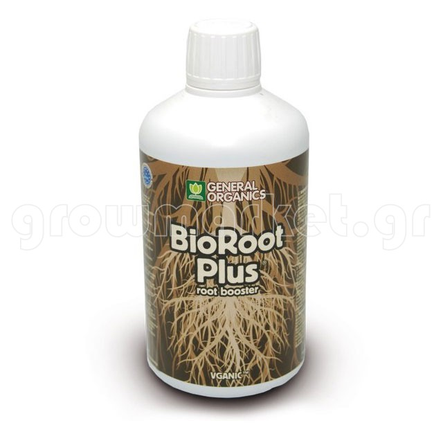 Bio Root Plus 1lt
