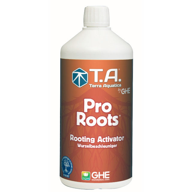 Pro Roots 30ml