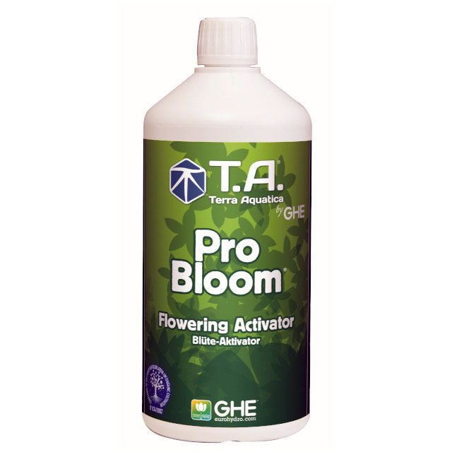 Pro Bloom 500ml