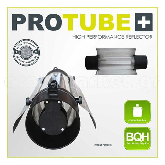 Protube Cooltube Reflector 150L