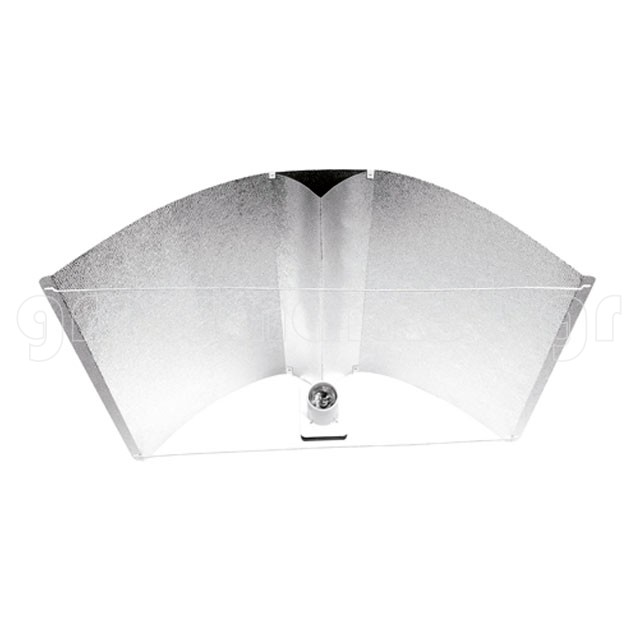 Pearl Pro High Performance Stucco Reflector XL