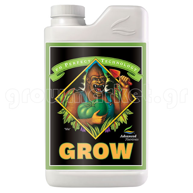 Grow pH Perfect 1lt