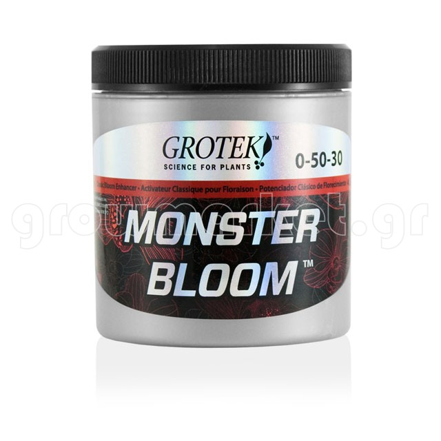 Grotek Monster Bloom 130gr