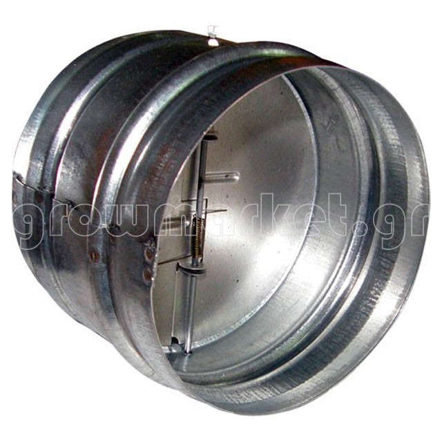 Anti Return Valve 100mm