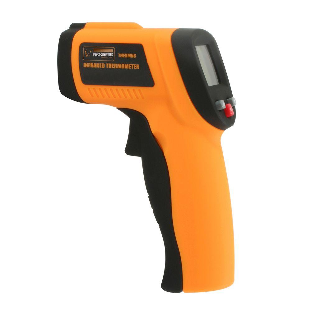 Infrared Thermometer Benetech
