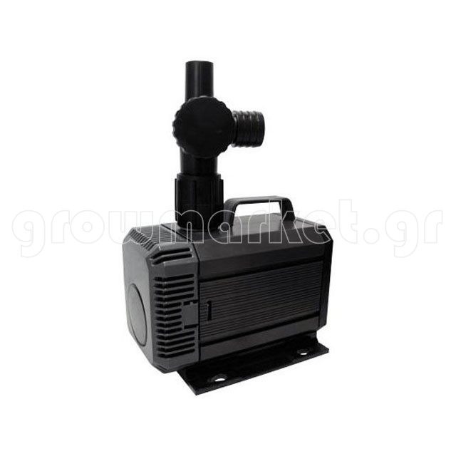Immersion Pump Neptune Hydroponics NH4500