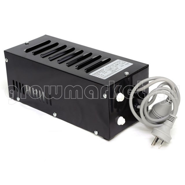 Power Lighting Magnetic Ballast 600W