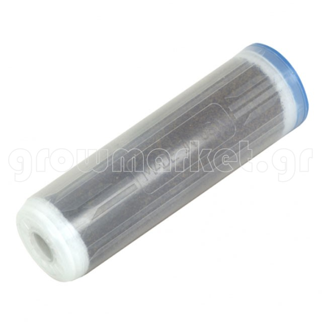 De-Ionization 10'' Replacement Filter