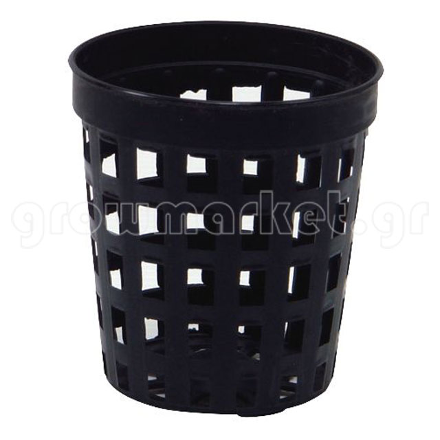 Net Pot 46mm