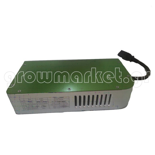 NF Dimmable Digital Balast 1000W/400V