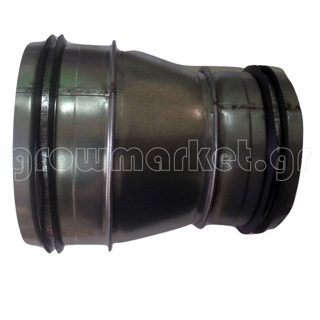 NF Reducer 150mm-125mm Rubber Seal Ring