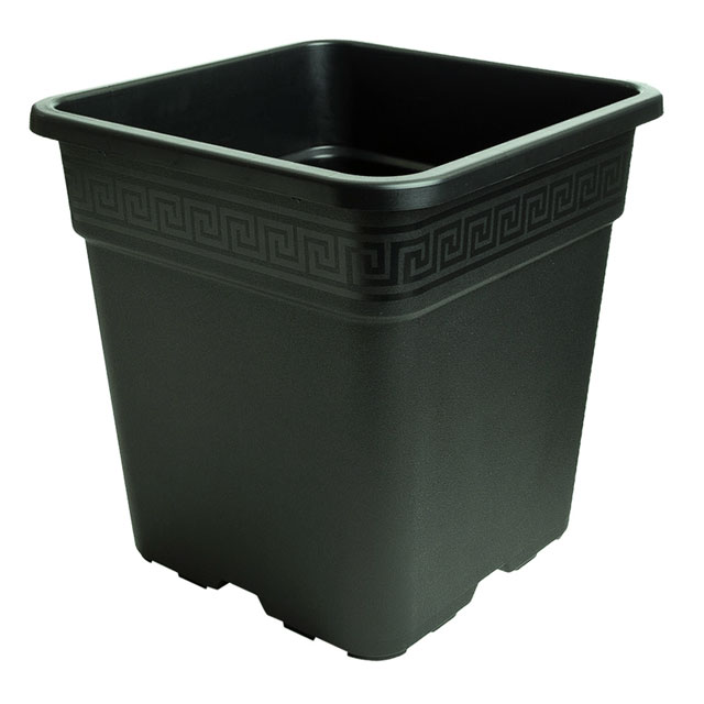 square-pot-30lt