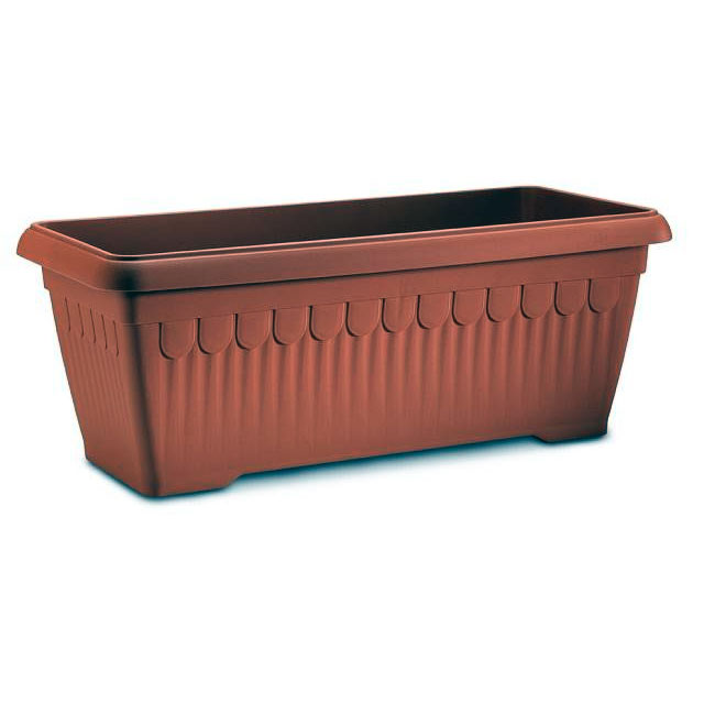 window-box-12,5lt-60x20x16