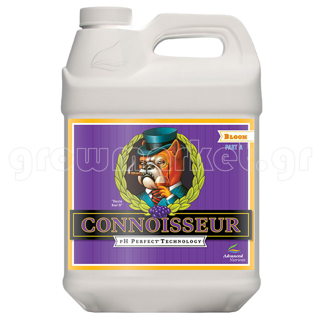 PH Perfect Connoisseur Bloom Part A 10lt