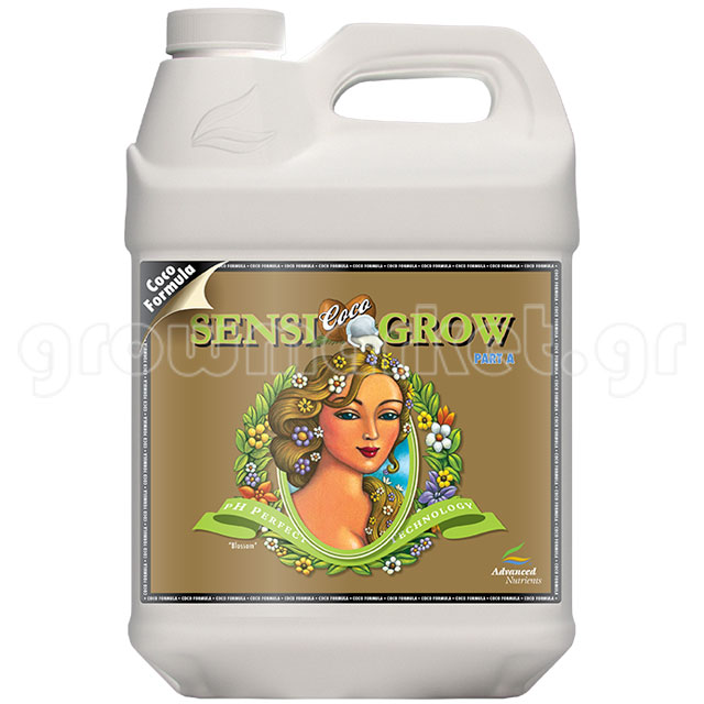PH Perfect Sensi Grow Coco Part A 5lt