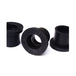 16mm Top Hat Grommet