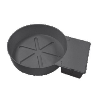 1-Pot XL Tray & Lid AP300/XL