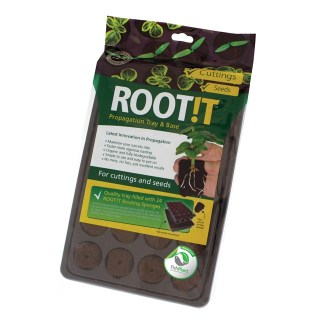 Root!t 24 Cell Trays refill