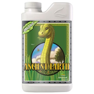 Ancient Earth Organic 1lt
