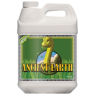 Ancient Earth Organic 5lt