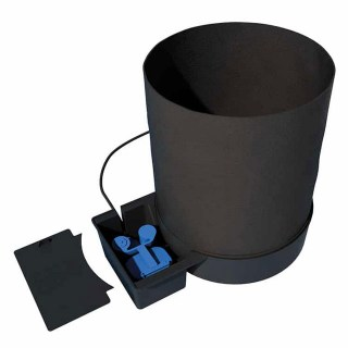 Autopot Smart Pot XL Module