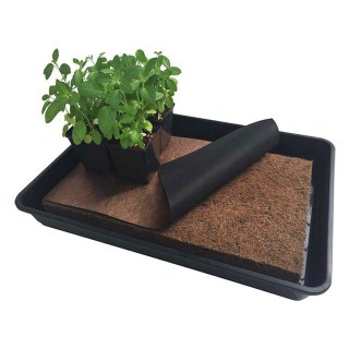 Root Control Sheet for Propagation Tray 116cm x 30cm