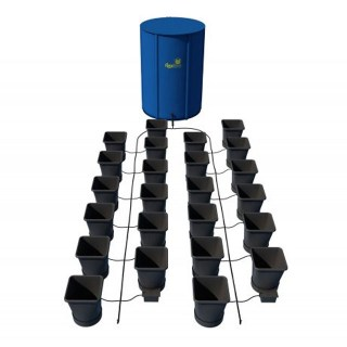 Autopot 24-Pot XL System
