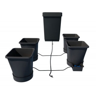 Autopot 4-Pot XL System