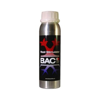 Bac Root Stimulator 300ml Concentrate