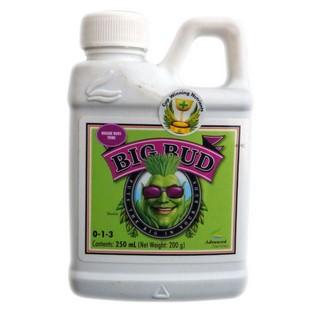 Big Bud 250ml