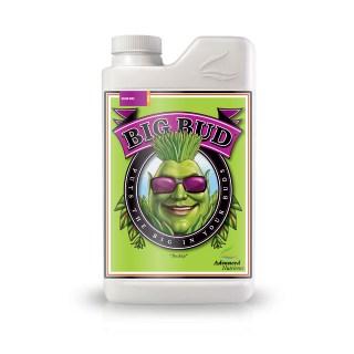 Big Bud 1lt