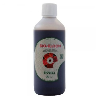Biobizz Bio Bloom 250ml