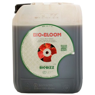 Biobizz Bio Bloom 20lt