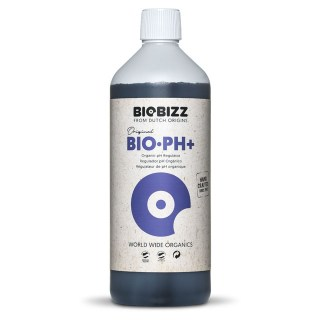 Bio pH Up 250ml