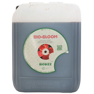 Bio-Bloom 10lt