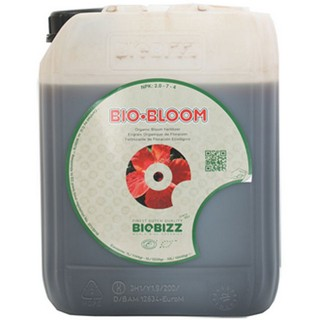 Bio-Bloom 5lt